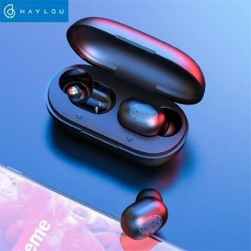 Tws Bluetooth Murah Terbaik C3b1d