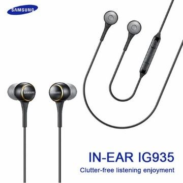 Harga Headset Samsung Original 2020 C14bb