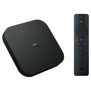 Android Tv Box Harga E500b