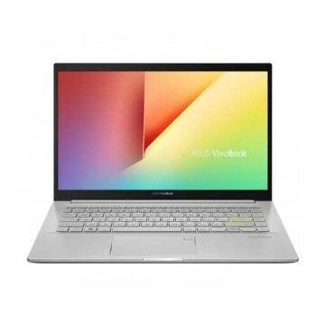 Laptop 5 Jutaan Core I3 90e92