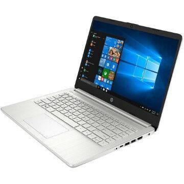 Laptop Intel Core I3 Terbaik Adef2