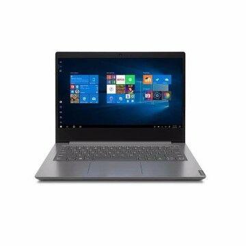 Laptop Intel Core I3 Termurah 3f651