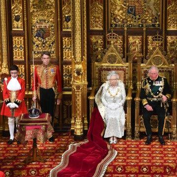 Nama Yang Dilarang Digunakan King Queen 32542