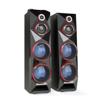 Harga Speaker Aktif Polytron Xbr A9ecc