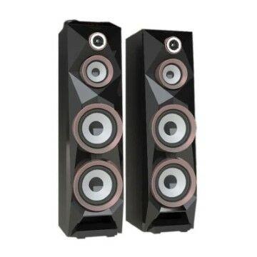 Harga Speaker Polytron Pas 8c28 363f1