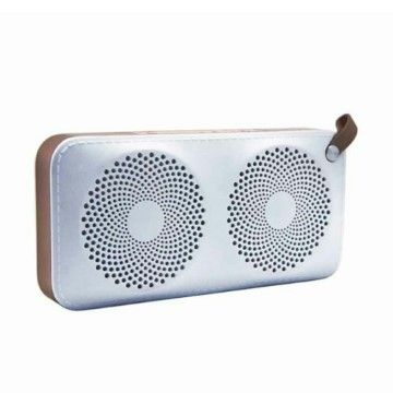 Harga Speaker Polytron Terbaik 2021 50443