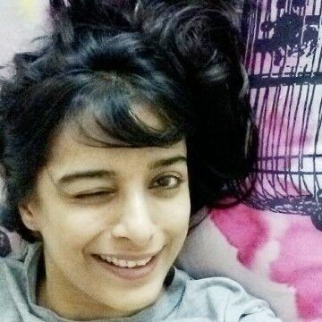 Pooja Sharma 797e5