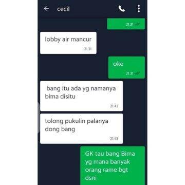 Chat Ojol Bikin Ngakak E2bb1