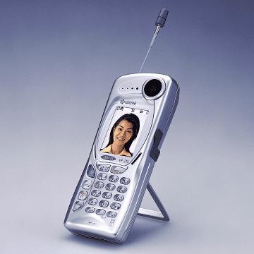 Merk HP Pertama Di Dunia Yang Membuat Ponsel Berkamera 5a41a