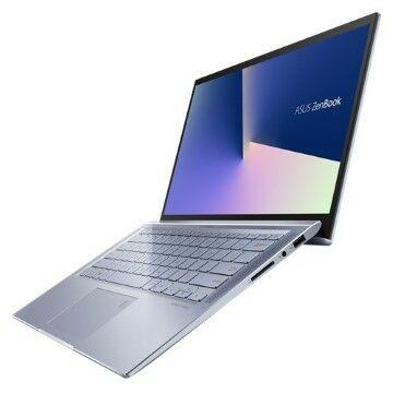 Laptop Ryzen 5 3500u 6e4ab