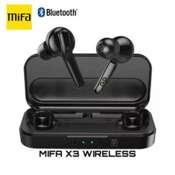 Headset Bluetooth Terbaik Dan Murah 2021 15b30