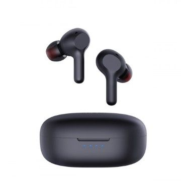 Headset Wireless Terbaik Murah 2c4c2
