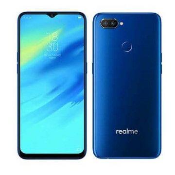 Harga Hp Realme 2 Pro Terbaru 2021 4c74c
