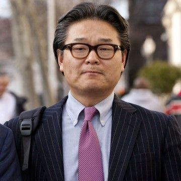 Bill Hwang Bangkrut A4f94
