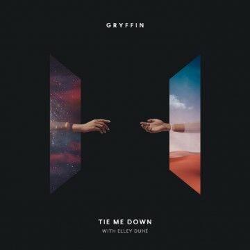 Download Lagu Tie Me Down Mp3 69cfc