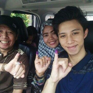 Ibu Ahmad Syaiful E6dd9