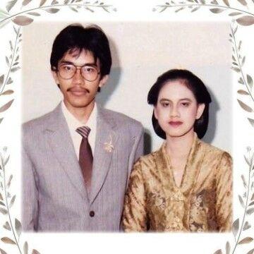 Jokowi 4 D283d