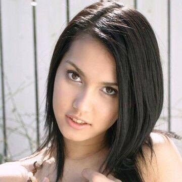 Maria Ozawa Jav D8191