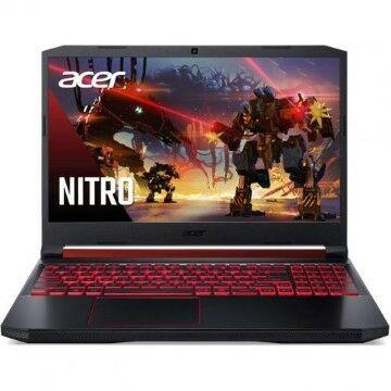 Laptop Gaming Di Bawah 10 Juta A7cb0
