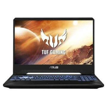 Rekomendasi Laptop Gaming Murah 51c1e