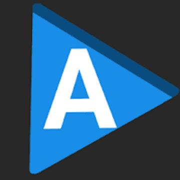 Animixplay Apk 59ff9
