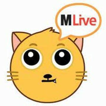 Download Mlive 31b7d