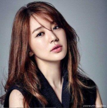 Park Eun Hye 564b0