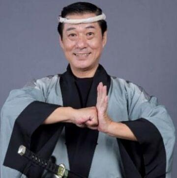 Chef Harada 6c81d