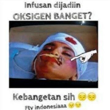 Meme 3 Dada1