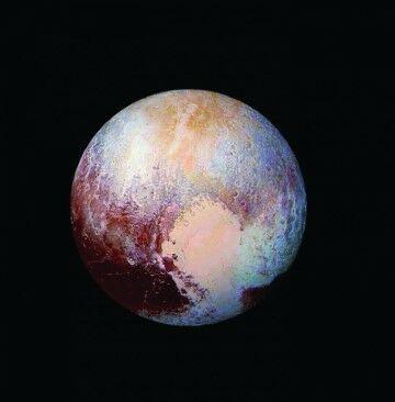 Nama Bayi Yang Dilarang Pluto Eba10