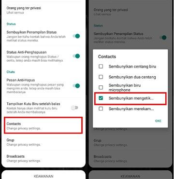 Download Km Whatsapp Apk Versi 825 3cfd8