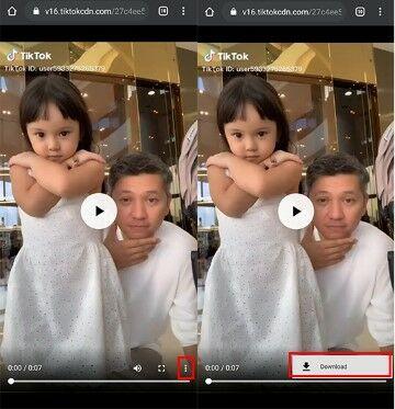 Download Video Tik Tok Keren 0f9ab