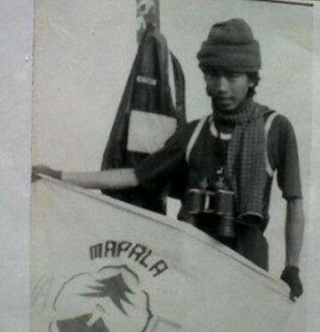 Jokowi 1 Dbe39