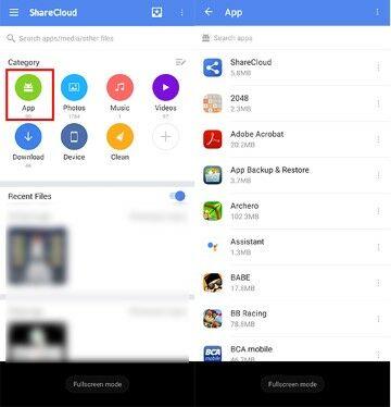 Cara Mengirim Aplikasi Lewat Wa Hp Samsung 091d9