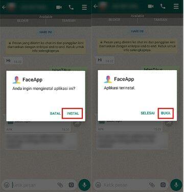 Mengirim Aplikasi Di Whatsapp 946d4