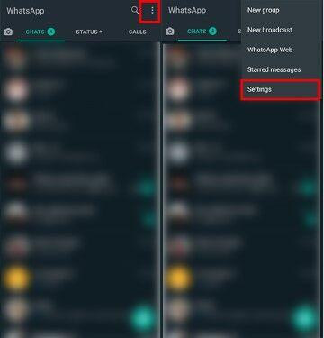 Cara Mengganti Nada Dering Whatsapp Dengan Mp3 1bc7d