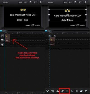 Cara Membuat Ccp Tanpa Aplikasi 6d59a