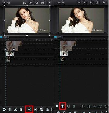 Download Video Ccp Tulisan Bergelombang 7d86d
