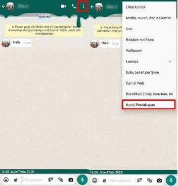 Cara Menggunakan Aplikasi Km Whatsapp Mod Apk 0e625