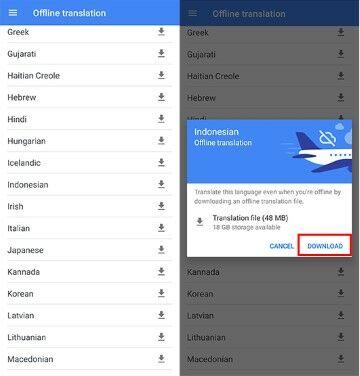 Download Google Translate Offline Apk Data 459c9