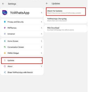 Cara Perbarui Yowhatsapp Faf2b