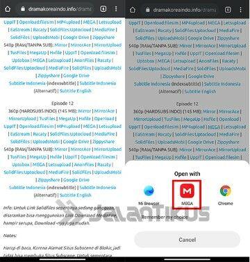 Generate Link Mega Download 9d6f5