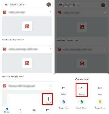 Cara Mengirim File Lebih Dari 100 Mb Lewat Wa 36f53