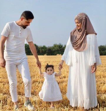 Ucapan Ulang Tahun Pernikahan Islami Untuk Orang Tua 2e545