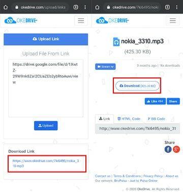Web Mengatasi Limit Google Drive E7c2b