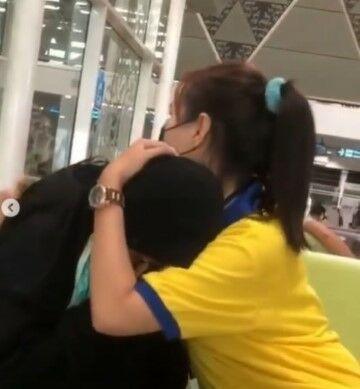 Nekat Ke Jakarta Karena Teman Mabar FF B91bf