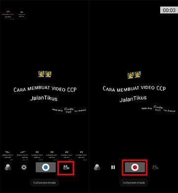 Cara Bikin Video Ccp 86cd2