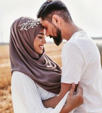 Contoh Ucapan Ulang Tahun Pernikahan Islami 936ac