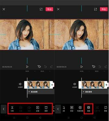 Cara Edit Foto Menjadi Anime Jepang C50c7