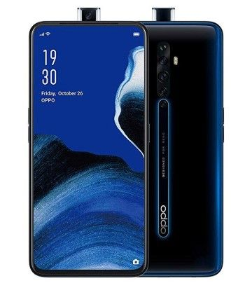 OPPO Reno 2F 3aac2